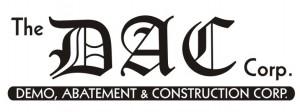 DAC Logos